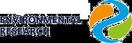 Environmental research Riga, Latvia Logo